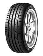 Opony Maxxis VS-01 Victra Sport 245/40 R18 97Y