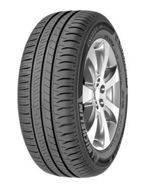 Opony Michelin Energy Saver+ 185/65 R14 86H