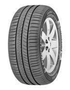 Opony Michelin Energy Saver 195/65 R15 91H