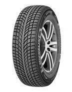 Opony Michelin Latitude Alpin LA2 255/50 R19 107V