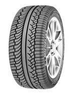 Opony Michelin Latitude Diamaris 255/50 R19 103V