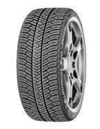 Opony Michelin Pilot Alpin PA4 235/40 R19 92V