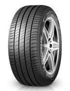 Opony Michelin Primacy 3 205/55 R16 91W