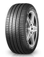 Opony Michelin Primacy 3 225/45 R17 91W