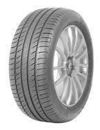 Opony Michelin Primacy HP 255/45 R18 99Y
