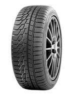 Opony Nokian All Weather+ 185/60 R14 82H
