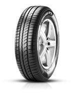 Opony Pirelli Cinturato P1 Verde 185/65 R15 88T