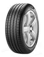 Opony Pirelli Cinturato P7 Blue 235/45 R17 97W