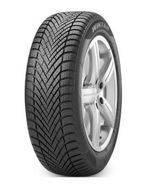 Opony Pirelli Cinturato Winter 165/65 R15 81T