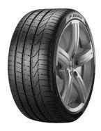 Opony Pirelli P Zero 225/45 R17 91W