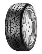 Opony Pirelli P Zero 265/35 R18 97Y