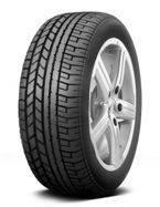 Opony Pirelli P Zero Asimmetrico 245/40 R18 97Y