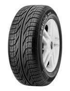 Opony Pirelli P6000 215/60 R15 94W