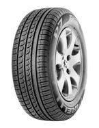 Opony Pirelli P7 205/60 R16 92H