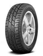 Opony Pirelli Scorpion Zero 285/55 R18 113V