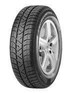 Opony Pirelli Winter SnowControl Serie II 165/70 R14 81T
