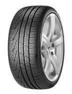 Opony Pirelli Winter SottoZero Serie II 205/55 R17 95H