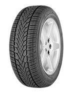 Opony Semperit Speed-Grip 2 215/60 R17 96H