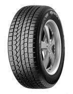 Opony Toyo Open Country Winter 255/60 R17 106H