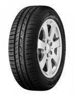 Opony Tyfoon Connexion 2 185/65 R14 86T