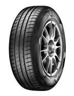 Opony Vredestein T-Trac 2 165/70 R13 83T