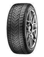 Opony Vredestein Wintrac Xtreme S 225/55 R17 97H