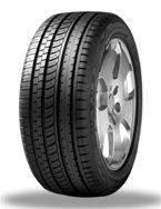 Opony Wanli S 1063 195/65 R15 91V