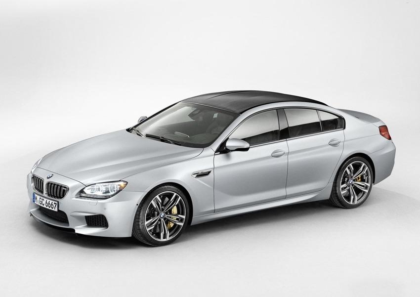 DESIGN M6 FELGI 18'' 5x120 BMW 5 7 E39 E60 E65 F10