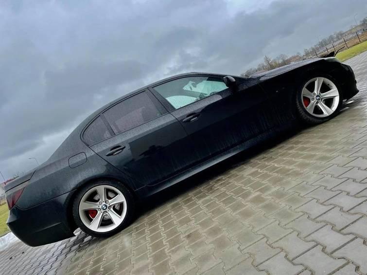 FELGI 18'' 5X120 BMW E87 F20 E90 F30 X5 53 E70 F15
