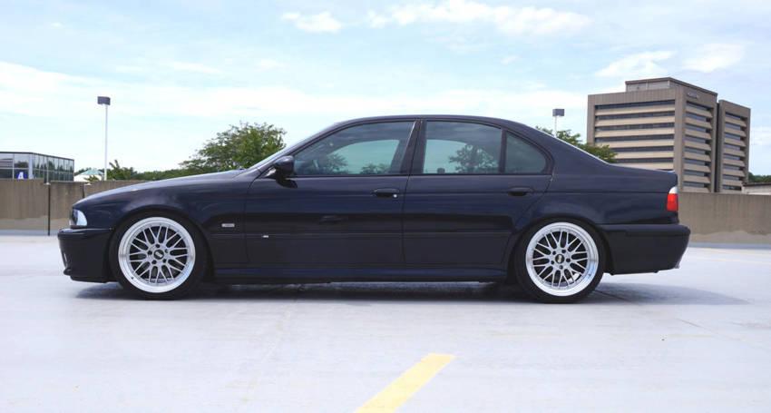 FELGI 20'' 5X120 BMW X3 F25 X4 F26 X5 E70 F15 X6
