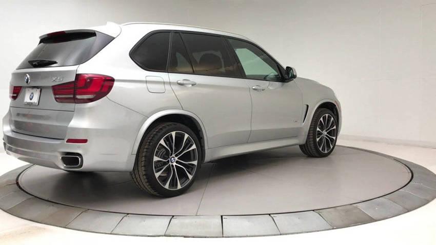 NOWE FELGI 20'' 5X120 BMW X1 X3 X5 X6 Z3 Z4 E87
