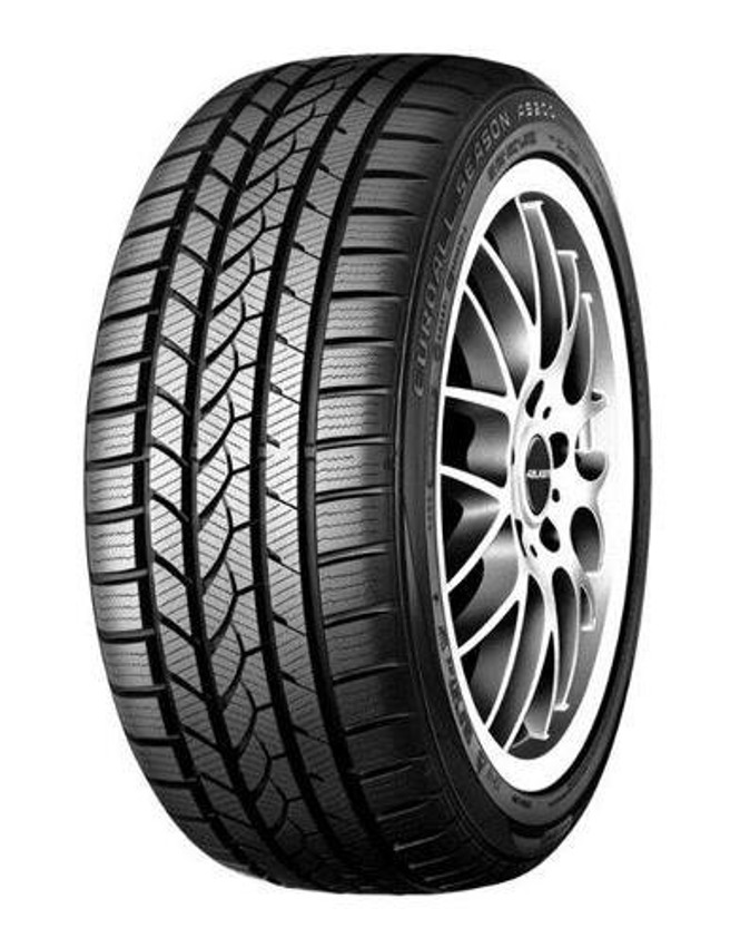 Opony Falken Euro All Season AS200 225/55 R16 99V