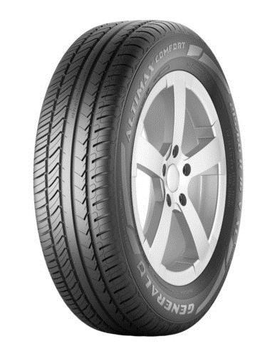 Opony General Altimax Comfort 195/65 R15 91V