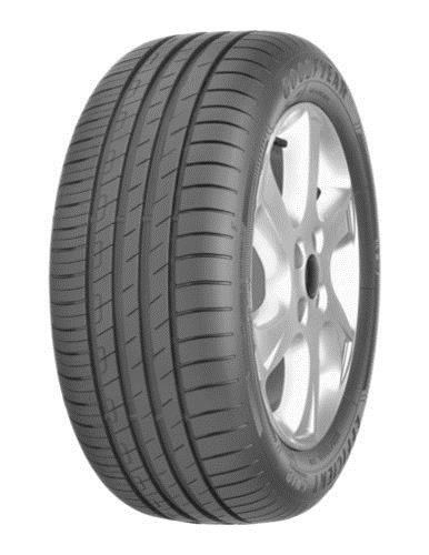 Opony Goodyear EfficientGrip Performance 215/45 R16 90V
