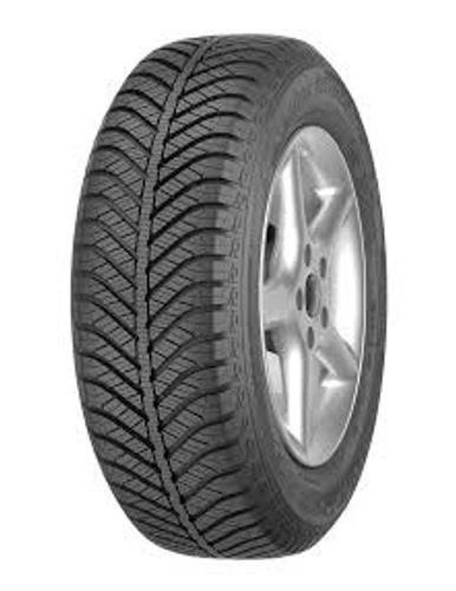 Opony Goodyear Vector 4Seasons 175/70 R14 84T