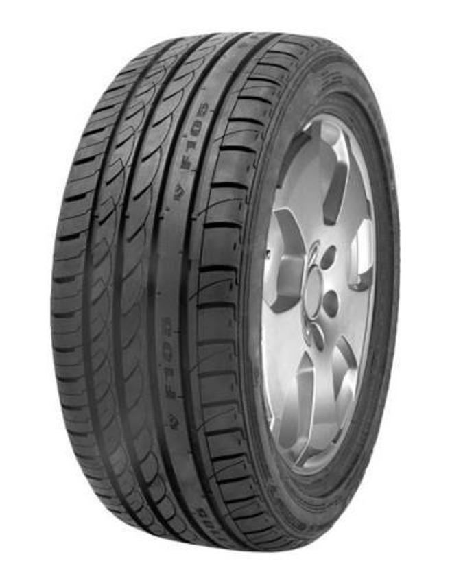 Opony Imperial Ecosport F105 205/45 R17 88W