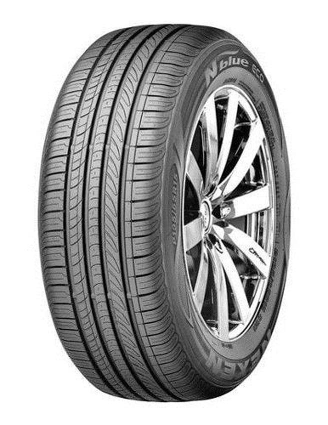 Opony Nexen N'Blue Eco 215/55 R16 97V