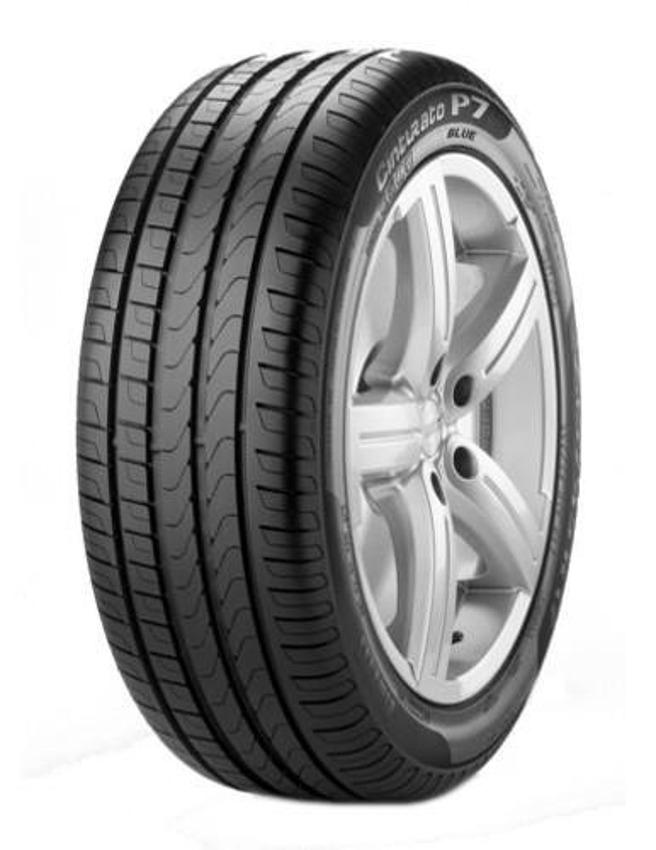 Opony Pirelli Cinturato P7 Blue 215/55 R17 98W