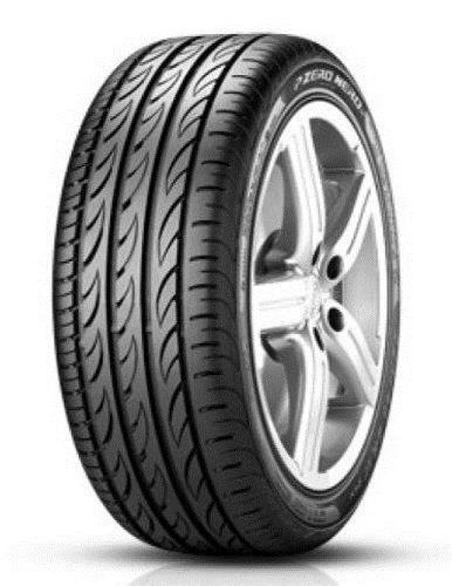 Opony Pirelli P Zero Nero GT 285/25 R22 95Y
