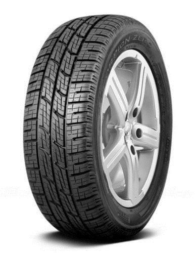 Opony Pirelli Scorpion Zero 275/55 R19 111V