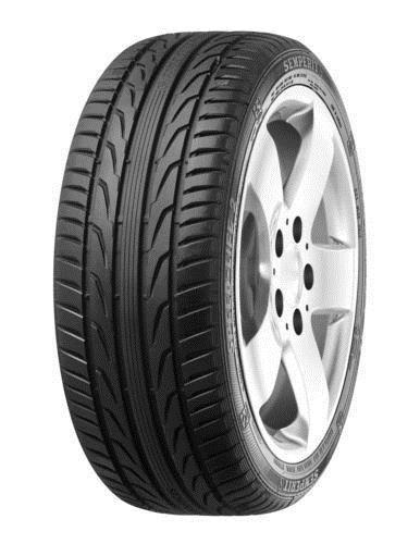 Opony Semperit Speed - Life 2 255/35 R19 96Y