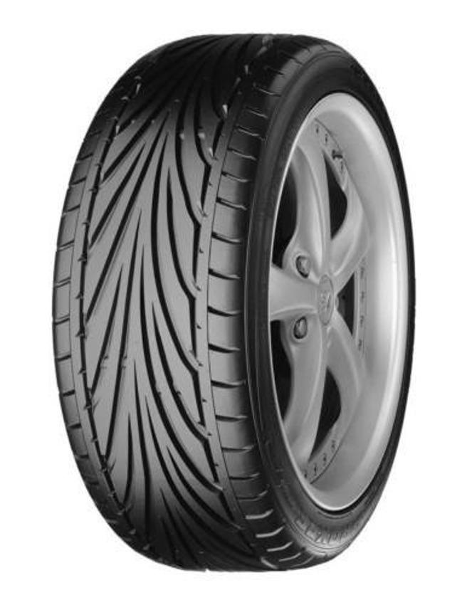 Opony Toyo Proxes T1-R 245/35 R17 87W
