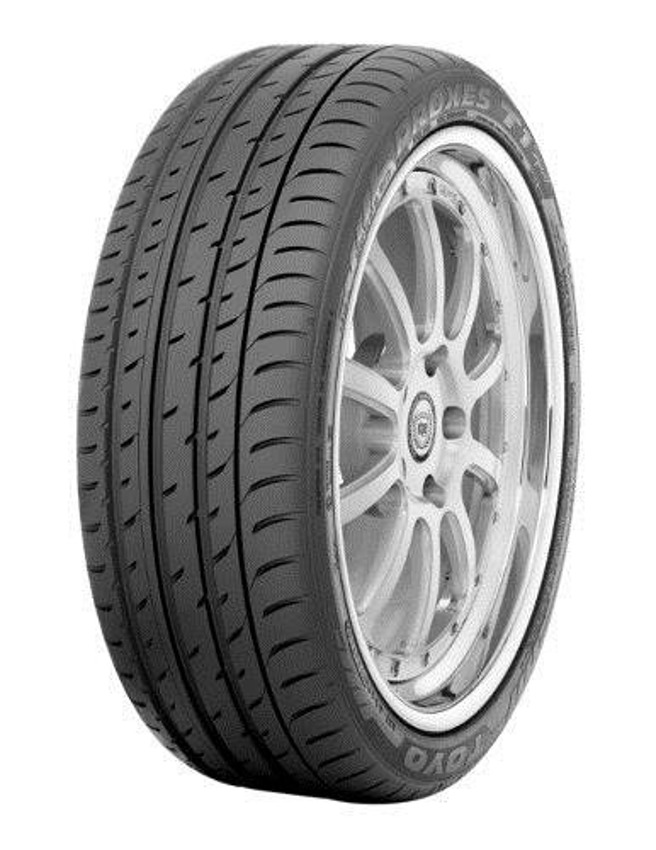 Opony Toyo Proxes T1 Sport 245/45 R17 99Y
