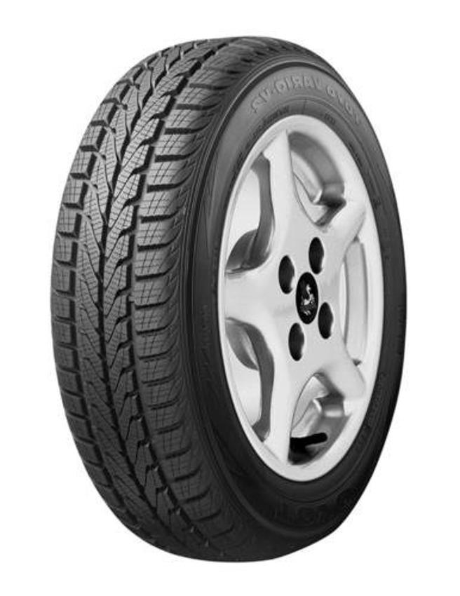 Opony Toyo Vario V2+ 195/60 R15 88H