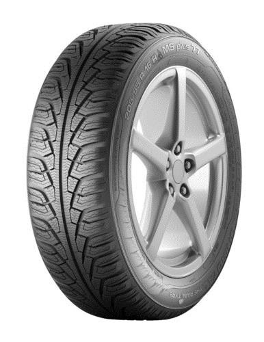 Opony Uniroyal MS Plus 77 175/70 R13 82T