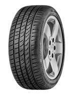Opony Gislaved Ultra Speed 205/55 R16 94V