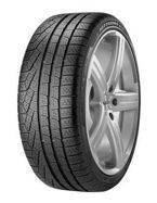 Opony Pirelli Winter SottoZero Serie II 275/35 R20 102V