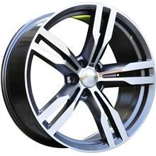 4 ALLOYS 20 5X112 BMW 5 G30 7 G11 G12