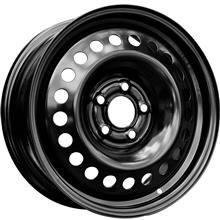 4 STEEL WHEELS 16 VOLVO S60 S70 S80 S90 V70 XC70