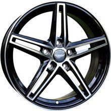 ALLOYS 16'' 5X112 MERCEDES W203 W204 W205 W210 W211